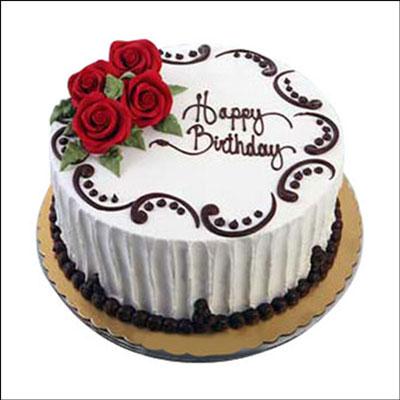 consegna-torta-compleanno