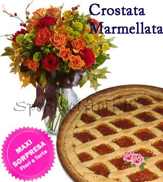 crostata-marmellata