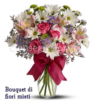 bouquet-fiori-misti