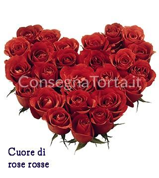 cuore-rose-rosse
