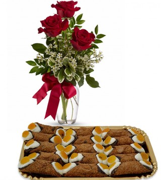 cannoli-siciliani-tre-rose-rosse