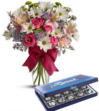 bouquet-beautiful-con-baci-peruggina
