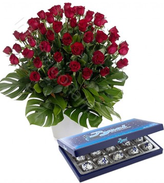 baci-perugina-co-bouquet-di-50-rose-rosse