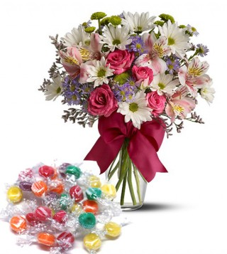 bouquet-beautiful-con-caramelle