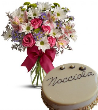 bouquet-beautiful-con-torta-alla-nocciola