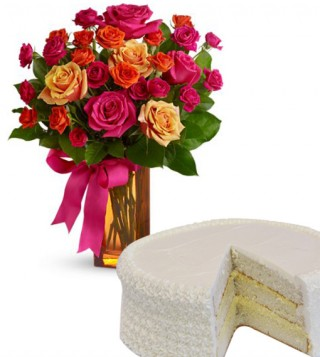 bouquet-surprise-con-torta-alla-crema