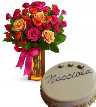 bouquet-surprise-con-torta-alla-nocciola