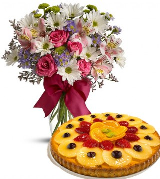 crostata-alla-frutta-con-bouquet-beautiful