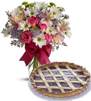crostata-alla-nutella-con-bouquet-beautiful
