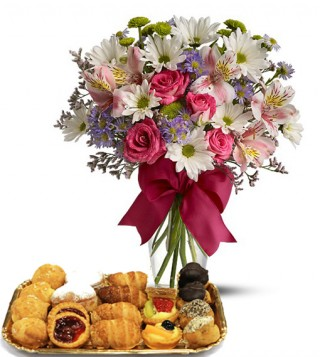 dolcetti-con-bouquet-beautiful