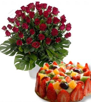 torta-alla-frutta-cob-bouquet-di-50-rose-rosse